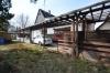 **VERMIETET**DIETZ: Klasse renoviertes Einfamilienhaus mit Carport, Kaminanschluss, Terrasse und Garten - Weitere Ansicht