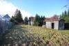 **VERMIETET**DIETZ: Klasse renoviertes Einfamilienhaus mit Carport, Kaminanschluss, Terrasse und Garten - sonniger Garten