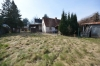 **VERMIETET**DIETZ: Klasse renoviertes Einfamilienhaus mit Carport, Kaminanschluss, Terrasse und Garten - Außenansicht