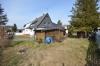 **VERMIETET**DIETZ: Klasse renoviertes Einfamilienhaus mit Carport, Kaminanschluss, Terrasse und Garten - Großer Garten