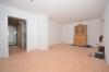 **VERMIETET**DIETZ: Klasse renoviertes Einfamilienhaus mit Carport, Kaminanschluss, Terrasse und Garten - Essbereich oder Küche
