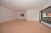 **VERMIETET**DIETZ: Klasse renoviertes Einfamilienhaus mit Carport, Kaminanschluss, Terrasse und Garten - Wohnzimmer
