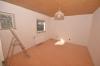 **VERMIETET**DIETZ: Klasse renoviertes Einfamilienhaus mit Carport, Kaminanschluss, Terrasse und Garten - Schlafzimmer oder Küche
