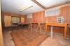 **VERMIETET**DIETZ: Klasse renoviertes Einfamilienhaus mit Carport, Kaminanschluss, Terrasse und Garten - Kellerraum 1 von 2
