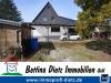 **VERMIETET**DIETZ: Klasse renoviertes Einfamilienhaus mit Carport, Kaminanschluss, Terrasse und Garten - Günstige Doppelhaushälfte