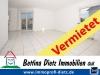 **VERMIETET**DIETZ: Weiskirchen - Tolle 4 Zimmerwohnung mit überdachtem Balkon und 2 Tageslichtbäder - vermietet