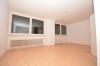 **VERMIETET**DIETZ: Komplett renovierte 1 Zimmerwohnung mit neuer Einbauküche - PKW-Stellplatz - 1 Zimmerwohnung