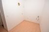 **VERMIETET**DIETZ: Komplett renovierte 1 Zimmerwohnung mit neuer Einbauküche - PKW-Stellplatz - Küche