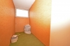 **VERMIETET**DIETZ: Komplett renovierte 1 Zimmerwohnung mit neuer Einbauküche - PKW-Stellplatz - Abstellraum neben der Wohnung