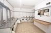**VERMIETET**DIETZ: Komplett renovierte 1 Zimmerwohnung mit neuer Einbauküche - PKW-Stellplatz - Gemeinsame Waschküche2
