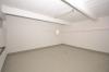 **VERMIETET**DIETZ: Komplett renovierte 1 Zimmerwohnung mit neuer Einbauküche - PKW-Stellplatz - Gemeinsamer Trockenraum