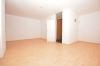 **VERMIETET**DIETZ: Komplett renovierte 1 Zimmerwohnung mit neuer Einbauküche - PKW-Stellplatz - Wohnen Essen Kochen