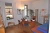 **VERMIETET**DIETZ: Zentral gelegene 3 Zimmer Wohnung mitten in Groß Umstadt mit eigenem CarPort! - Schlafzimmer 1 von 2
