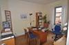 **VERMIETET**DIETZ: Zentral gelegene 3 Zimmer Wohnung mitten in Groß Umstadt mit eigenem CarPort! - Schlafzimmer 2 von 2
