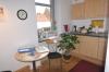 **VERMIETET**DIETZ: Zentral gelegene 3 Zimmer Wohnung mitten in Groß Umstadt mit eigenem CarPort! - Küche (günstig übernehmbar)