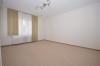 **VERMIETET**DIETZ: Gepflegte Erdgeschosswohnung mit Gartennutzung - Einzugsbereit - Zimmer 2 von 3