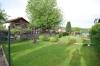 **VERMIETET**DIETZ: Gepflegte Erdgeschosswohnung mit Gartennutzung - Einzugsbereit - Gartennutzung