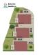 **VERMIETET**DIETZ: Erstbezug eines Neubau-Einfamilienhauses mit Einbauküche inkl. Car-Port - Lageplan