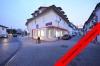 **VERMIETET**DIETZ: Modernes Ladengeschäft in einer der besten Lagen von Babenhausen 2 WCs - Top-Ladengeschäft