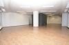 **VERMIETET**DIETZ: Modernes Ladengeschäft in einer der besten Lagen von Babenhausen 2 WCs - Großer Showroom