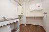 **VERMIETET**DIETZ: Modernes Ladengeschäft in einer der besten Lagen von Babenhausen 2 WCs - Küche und Gas-Etagenheizung