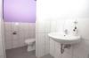 **VERMIETET**DIETZ: Modernes Ladengeschäft in einer der besten Lagen von Babenhausen 2 WCs - WC
