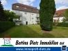 **VERMIETET**DIETZ: Provisionsfreie 3 Zimmerwohnung mit Balkon, Dachterrasse und Gartennutzung - 6 Familienhaus