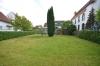 **VERMIETET**DIETZ: Provisionsfreie 3 Zimmerwohnung mit Balkon, Dachterrasse und Gartennutzung - gemeinsamer Garten
