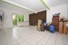 **VERMIETET**DIETZ: Provisionsfreie 3 Zimmerwohnung mit Balkon, Dachterrasse und Gartennutzung - Wohnzimmer