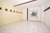 **VERMIETET**DIETZ: Provisionsfreie 3 Zimmerwohnung mit Balkon, Dachterrasse und Gartennutzung - Schlafzimmer