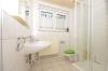 **VERMIETET**DIETZ: Provisionsfreie 3 Zimmerwohnung mit Balkon, Dachterrasse und Gartennutzung - Tageslichtbad mit Dusche