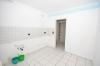 **VERMIETET**DIETZ: Provisionsfreie 3 Zimmerwohnung mit Balkon, Dachterrasse und Gartennutzung - Küche