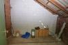**VERMIETET**DIETZ: Provisionsfreie 3 Zimmerwohnung mit Balkon, Dachterrasse und Gartennutzung - Lagerraum 2 von 2