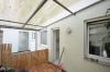 **VERMIETET**DIETZ: Provisionsfreie 3 Zimmerwohnung mit Balkon, Dachterrasse und Gartennutzung - Dachterrasse