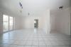 **VERMIETET**DIETZ: Freundliche 3 Zimmerwohnung in ruhiger Lage, West-Balkon, Stellplatz - Wohn und Essbereich