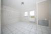 **VERMIETET**DIETZ: Freundliche 3 Zimmerwohnung in ruhiger Lage, West-Balkon, Stellplatz - Separate Küche