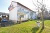 **VERMIETET**DIETZ: Top 1 Zimmerwohnung mit Balkon, Wanne, Dusche, Garten, Einbauküche - Tolle Dachgeschosswohnung
