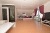 **VERMIETET**DIETZ: Top 1 Zimmerwohnung mit Balkon, Wanne, Dusche, Garten, Einbauküche - Tolle 1 Zimmerwohnung
