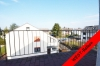 **VERMIETET**DIETZ: Top 1 Zimmerwohnung mit Balkon, Wanne, Dusche, Garten, Einbauküche - WEST-Balkon