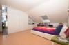 **VERMIETET**DIETZ: Top 1 Zimmerwohnung mit Balkon, Wanne, Dusche, Garten, Einbauküche - mit Einbauschrank
