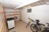 **VERMIETET**DIETZ: Top 1 Zimmerwohnung mit Balkon, Wanne, Dusche, Garten, Einbauküche - Eigener Kellerraum