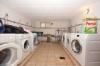 **VERMIETET**DIETZ: Top 1 Zimmerwohnung mit Balkon, Wanne, Dusche, Garten, Einbauküche - Gemeinsame Waschküche