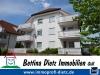 **VERMIETET**DIETZ: 3 Zimmer Dachgeschosswohnung mit 2 Balkonen - Eckwanne - G-WC - Tolle Dachgeschosswohnung