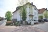 **VERMIETET**DIETZ: 3 Zimmer Dachgeschosswohnung mit 2 Balkonen - Eckwanne - G-WC - 5 Familienhaus