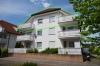 **VERMIETET**DIETZ: 3 Zimmer Dachgeschosswohnung mit 2 Balkonen - Eckwanne - G-WC - Außenansicht
