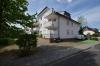 **VERMIETET**DIETZ: 3 Zimmer Dachgeschosswohnung mit 2 Balkonen - Eckwanne - G-WC - PKW Außenstellplatz