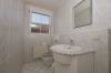 **VERMIETET**DIETZ: 3 Zimmer Dachgeschosswohnung mit 2 Balkonen - Eckwanne - G-WC - WC für Ihre Gäste