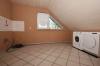 **VERMIETET**DIETZ: 3 Zimmer Dachgeschosswohnung mit 2 Balkonen - Eckwanne - G-WC - Küche