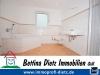 **VERMIETET**DIETZ: Moderne 3-4 Zimmerwohnung in Feldrandlage - Garage - Einbauküche - Wanne+Dusche