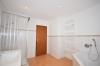 **VERMIETET**DIETZ: Moderne 3-4 Zimmerwohnung in Feldrandlage - Garage - Einbauküche - mit Eckwanne+Dusche